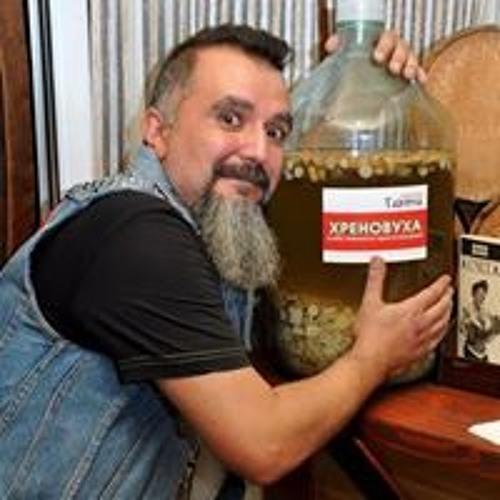 Wadim  Grudnenko's avatar