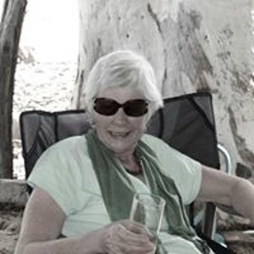 Kath Inverarity's avatar