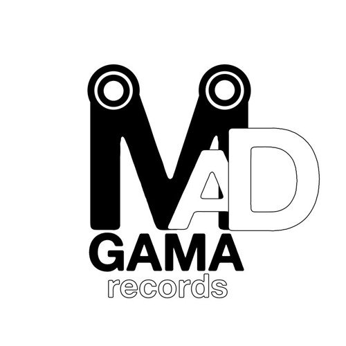 madgama_records's avatar