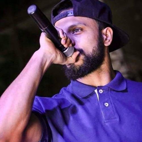 Zap Tharwat Music's avatar