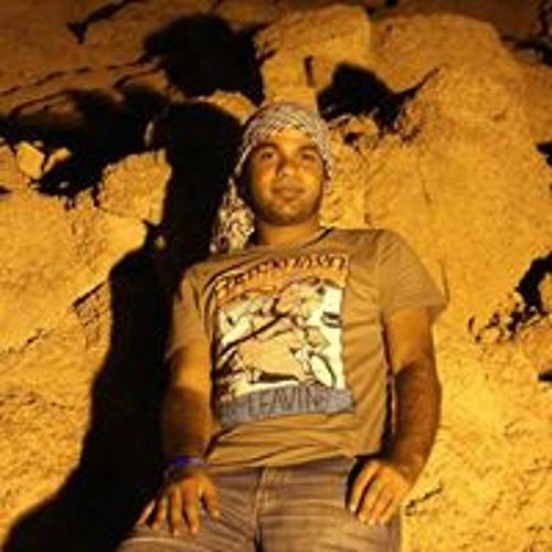 Ataa El Rahman's avatar