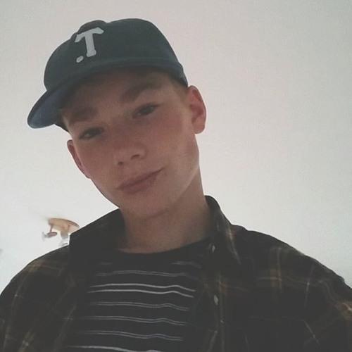Joshua Hofer's avatar