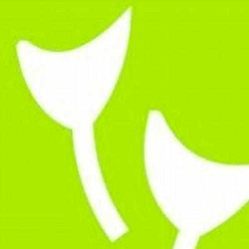 """Zusammenfassung Workshop """"Reparieren und nachhaltiges Engagement sichtbar machen""""munizieren"""""""