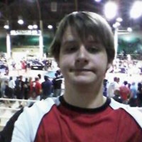 Chris Trusty's avatar