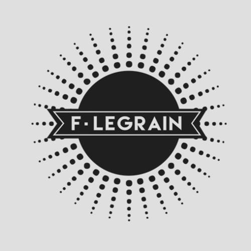 francoislegrain's avatar