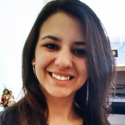 Leidiane Massotti's avatar