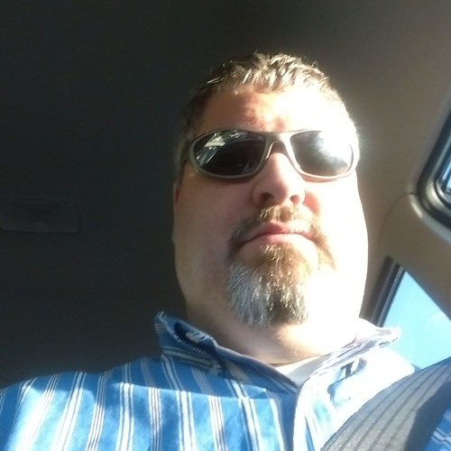 aroyrichardson's avatar