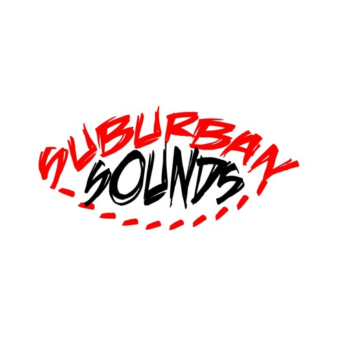 Suburban Sounds's avatar