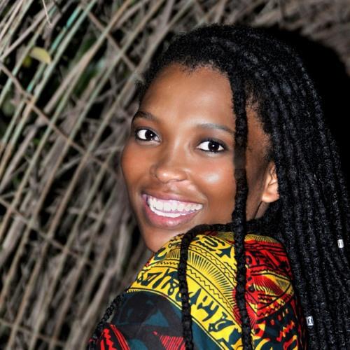 Nkulee Dube's avatar