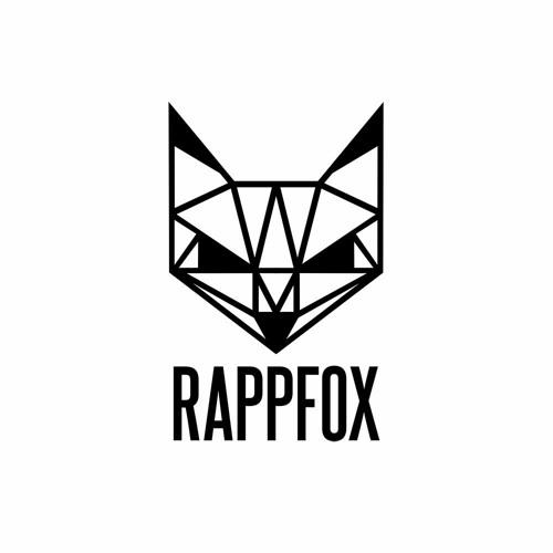 Rappfox's avatar
