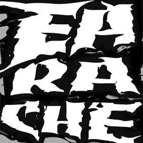 EaracheRecords's avatar