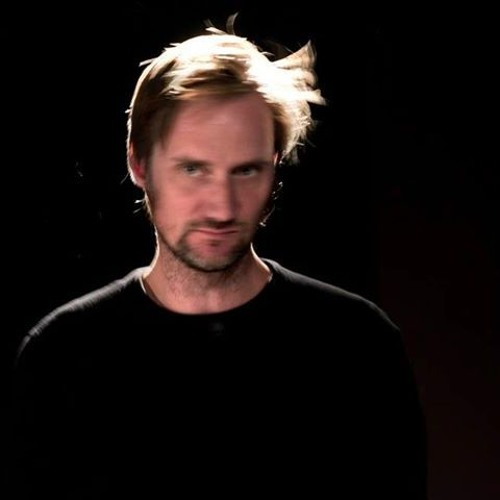Bart de Vrees's avatar