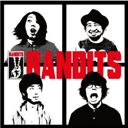 BANDITS.JPN's avatar