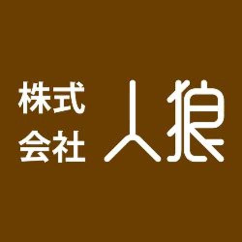 jinrawinc's avatar