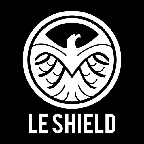 LE SHIELD's avatar