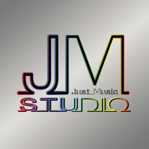 JUST Music Studio's avatar