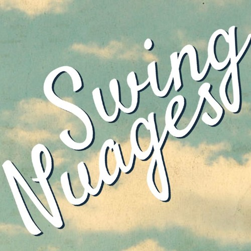 Swing Nuages's avatar