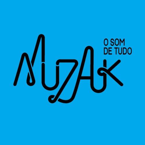 Estúdio Muzak's avatar