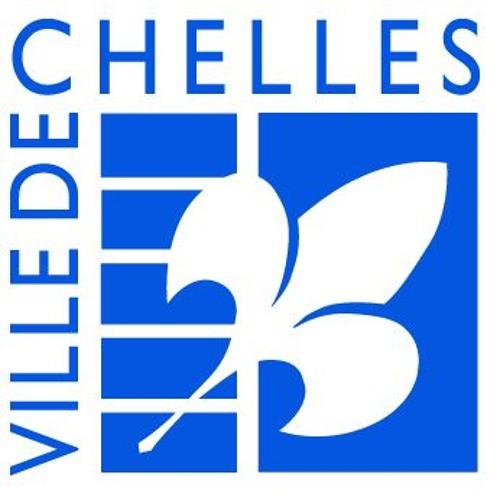 Ville de Chelles's avatar