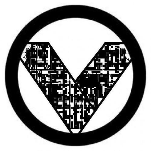 dj volks's avatar