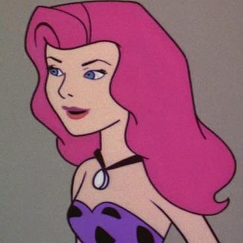 Supagirl 13's avatar