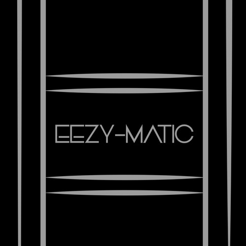 EeZy-Matic's avatar