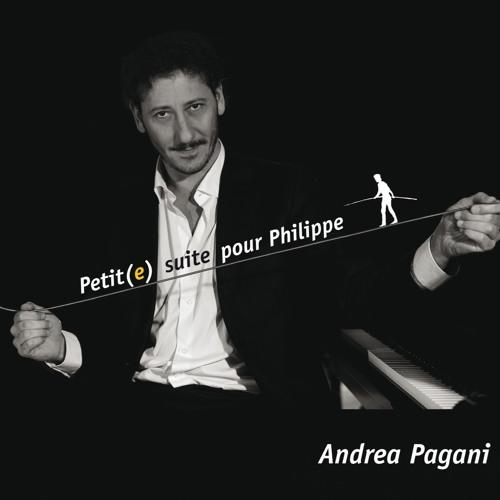 Andrea Pagani's avatar