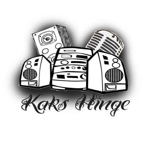 DRL / Kaks Hinge's avatar