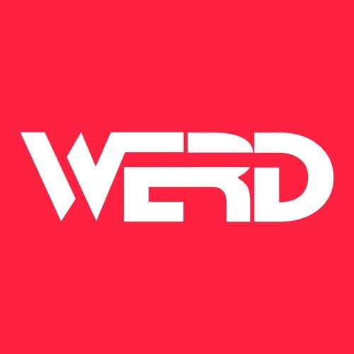 Werd - Runnin' ft Wardie Burns (Scottish Rap)