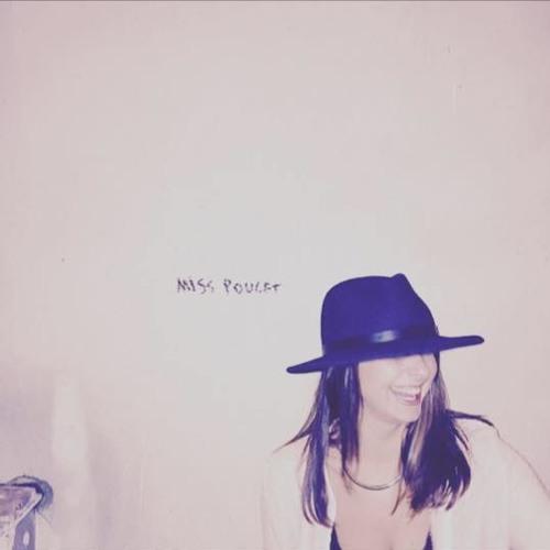 misspoupou's avatar