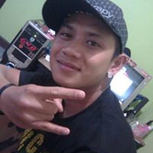 Andi Soenjaya's avatar