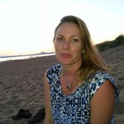 Annelie Lindberg's avatar