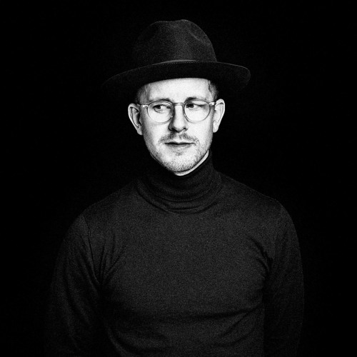 Herr Beckman's avatar