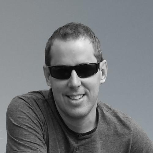 Slate8's avatar