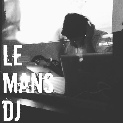 martinortega10's avatar