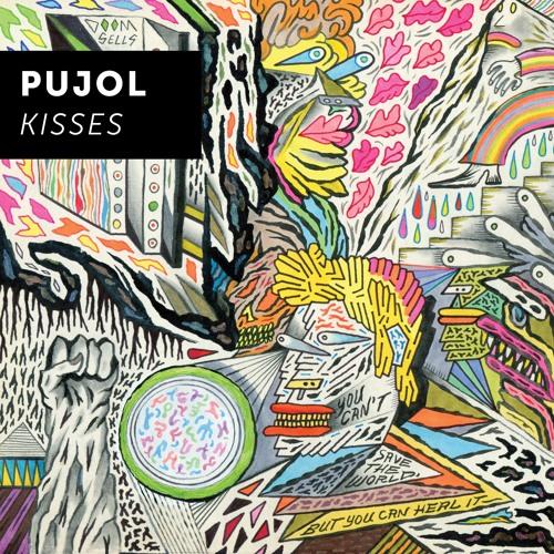 PUJOL's avatar