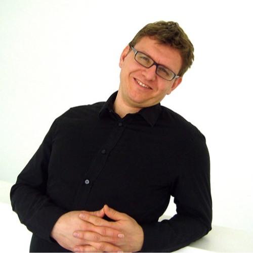 repkamusic's avatar