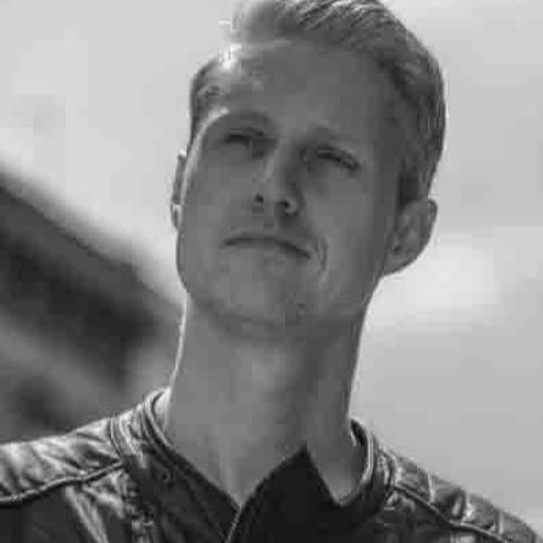 Geoff.Gibson's avatar