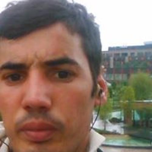Dragoș's avatar
