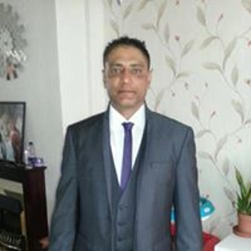 Jatinder Singh Sahota's avatar