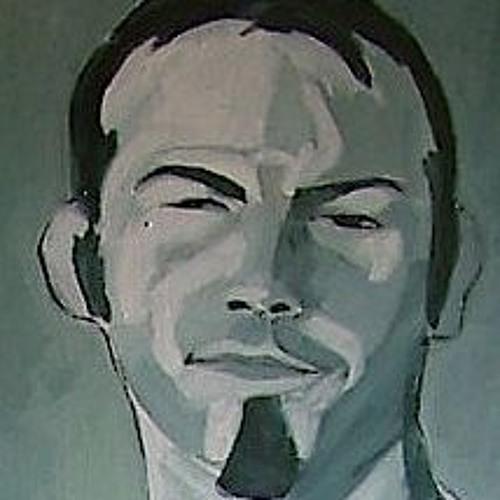 fxtion's avatar