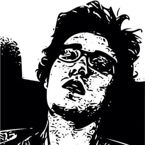 stogeburn - bowski's avatar