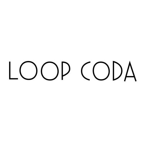 loopcoda's avatar