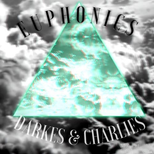 Darkes & Charlies's avatar