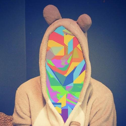グーグー's avatar