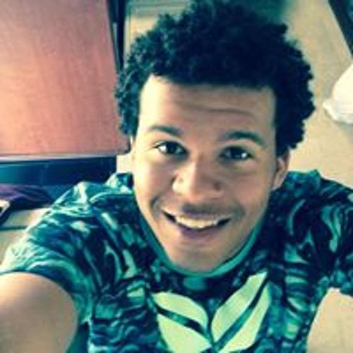 Anthony Fair's avatar