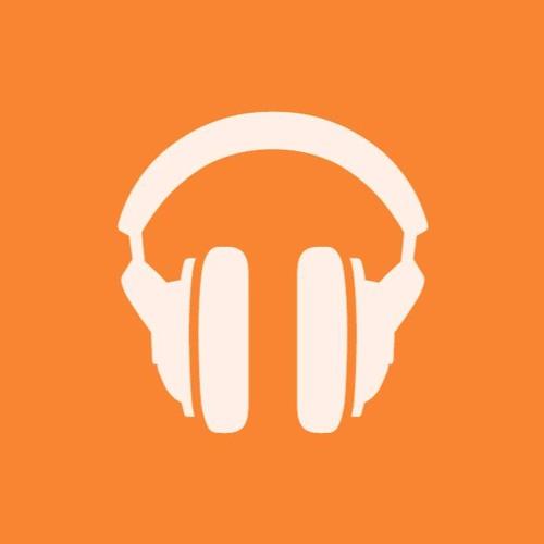 DJ Backitup's avatar