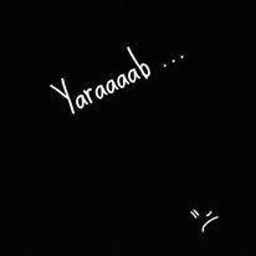 Mahmoud Mohamed 592's avatar