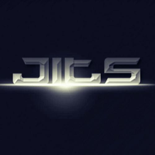 Deejay Jits's avatar