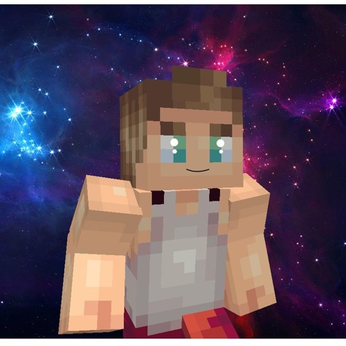 theoperru's avatar